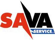 SAVA SERVICE
